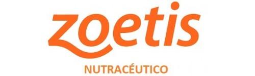NUTRACÉUTICO (ZOETIS-FARMACOLOGÍA)