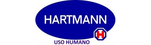USO HUMANO