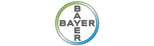 BAYER (FARMACOLOGÍA)