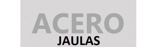 JAULAS