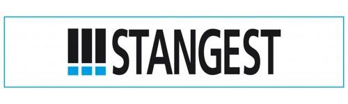 STANGEST (ZOOSANITARIOS)