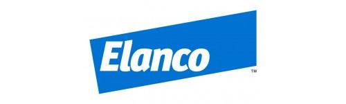 ELANCO (FARMACOLOGÍA)