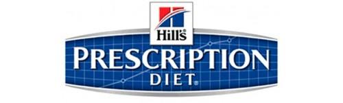 PRESCRIPTION DIET CANINE (HILL´S PET NUTRITION-ALIMENTACIÓN)