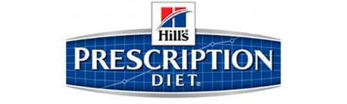 PRESCRIPTION DIET FELINE (HILL´S PET NUTRITION-ALIMENTACIÓN)