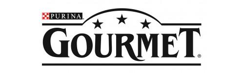 GOURMET MON PETIT (NESTLE PETCARE-ALIMENTACIÓN)