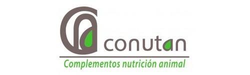 CONUTAN (FARMACOLOGÍA)
