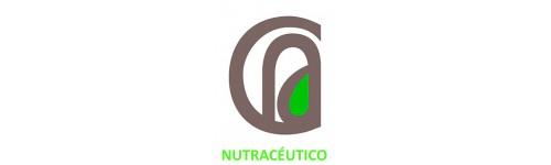 NUTRACÉUTICO