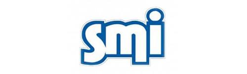 SMI SUTURES