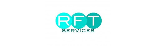 RFT SERVICE
