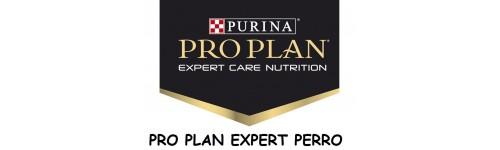 PRO PLAN EXPERT PERRO