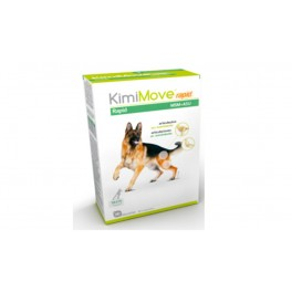 KIMIMOVE RAPID 60 COMP