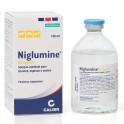 NIGLUMINE 250 ML